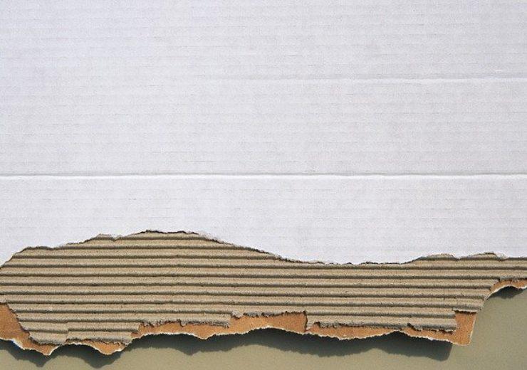 cardboard-267282_640(3)