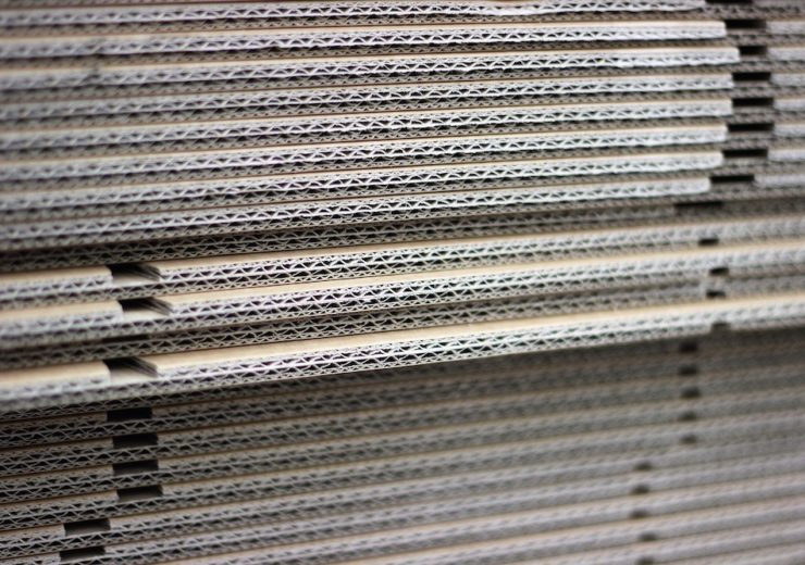 corrugated-board-1841905_1920 (1)