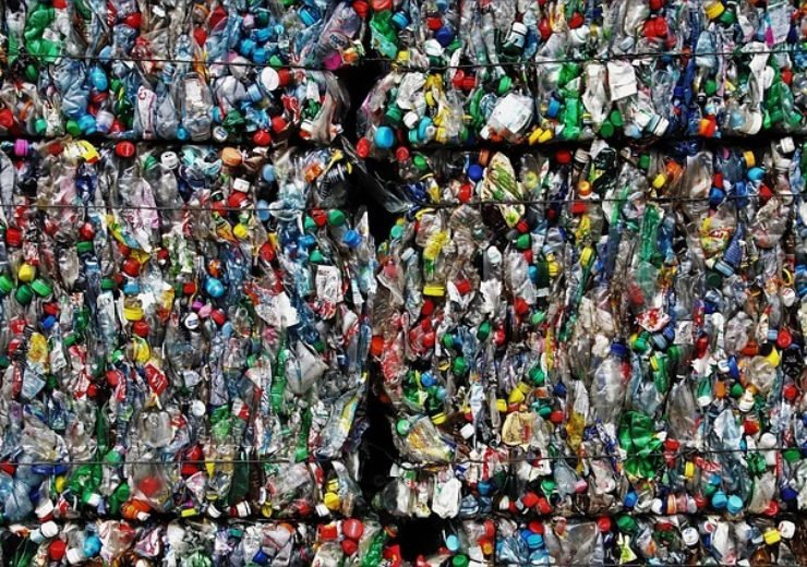 plastic-3491137_640