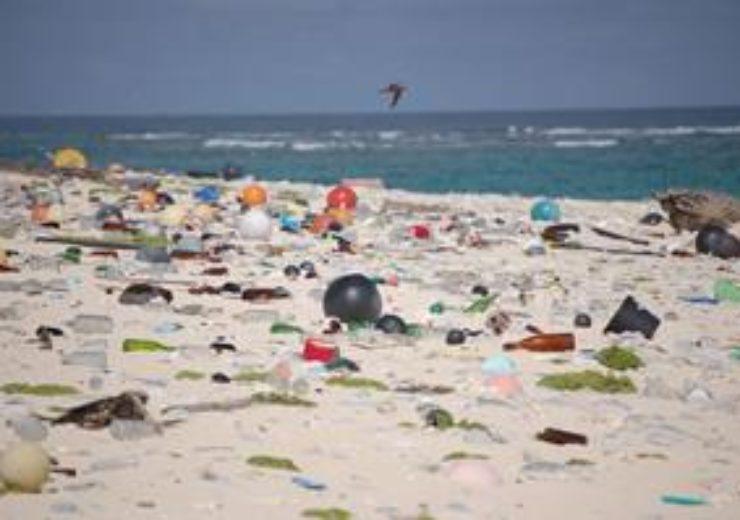 plastic-beach-1