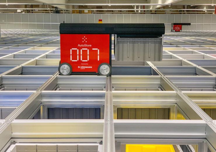 sig-autostore-warehouse-rgb