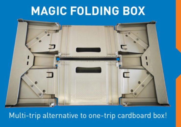 Magic-Folding-Box-Linkedin-Image-1024x433