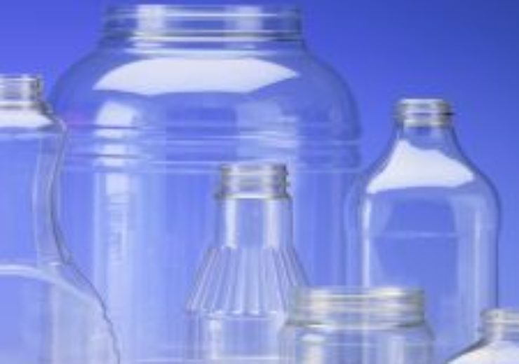 PET-Bottle-Picture.-resized