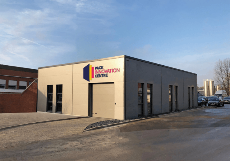 Coveris opens new Pack Innovation Centre in Germany