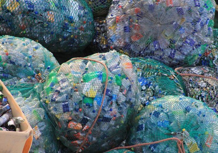 Plasticrecycle
