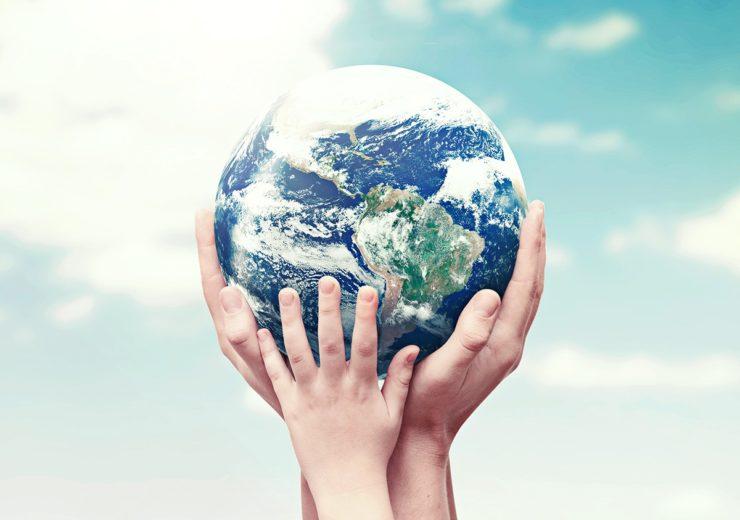 RKW_Nachhaltigkeit_Banner_1_1200x850px