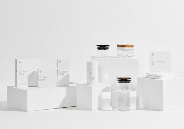 Ventiv's full portfolio of sustainable child-resistant packaging