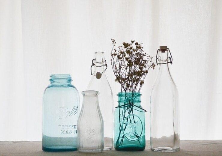 bottle-3061889_640