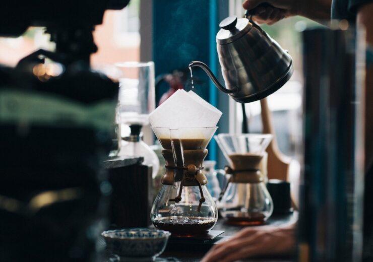 cafe-coffee-shop-coffee-glass-drink-black-111764-pxhere.com