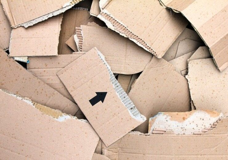 corrugated-cardboard-3853506_640