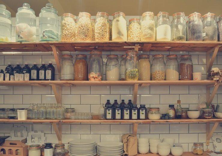 foodglass