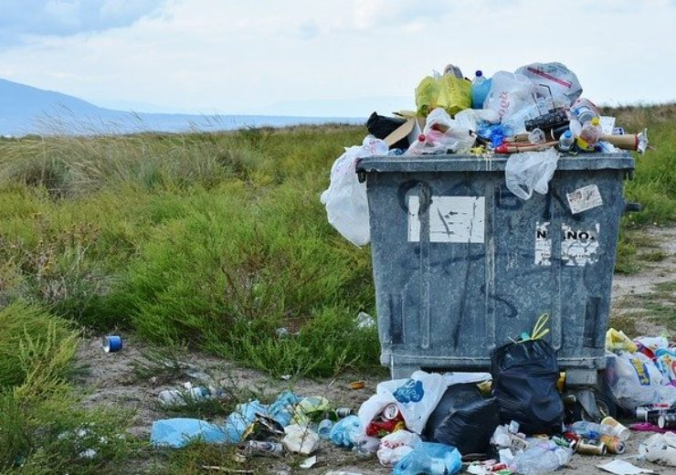 Proposed waste contract would cut carbon and save £2m each year