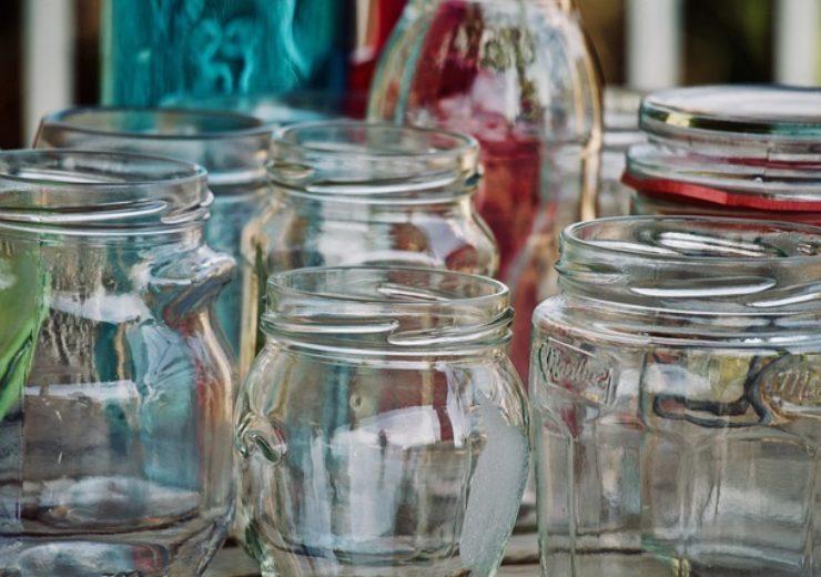 glass-4947841_640