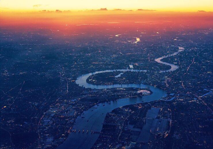 london-3841024_1920
