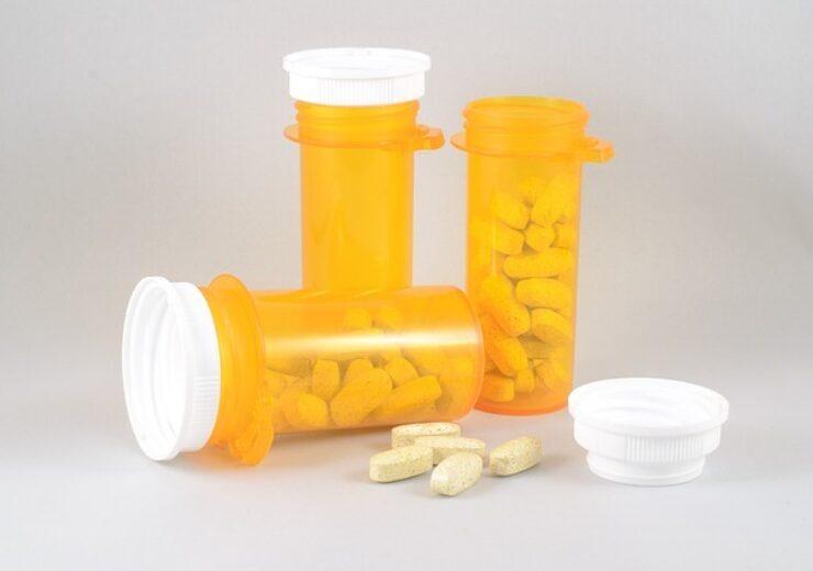 medicine-2520463_640