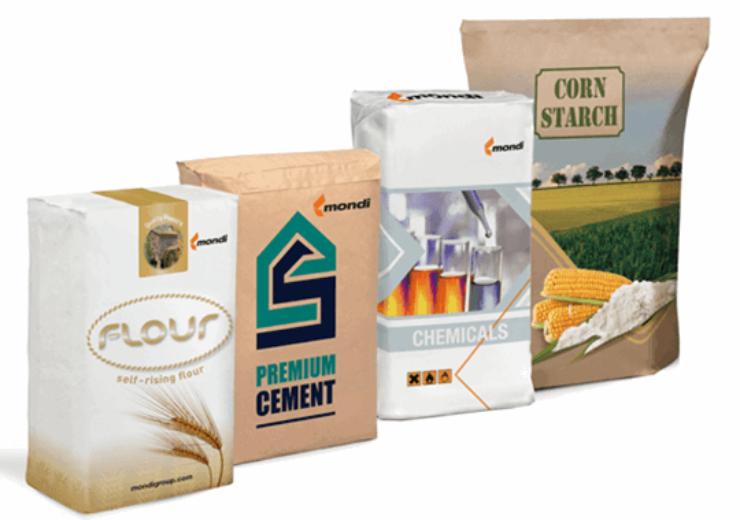 mondi-paper-bags-hungaria-image