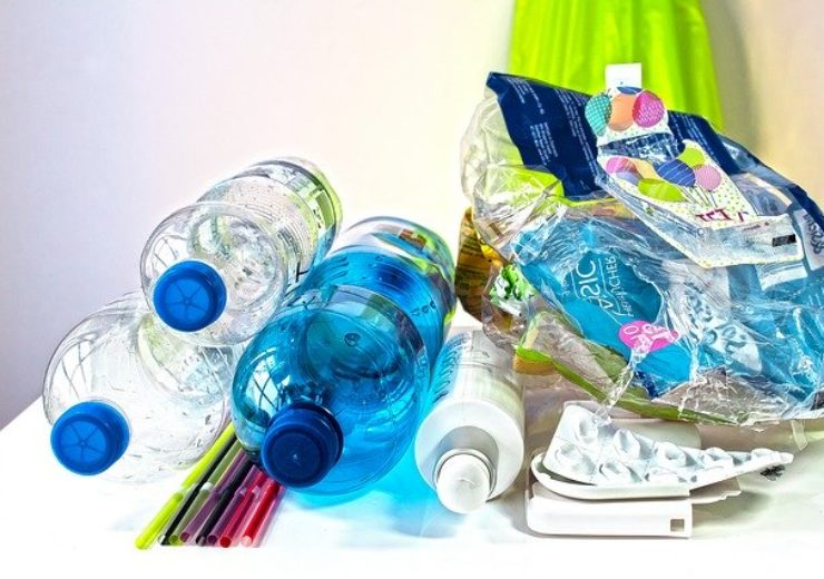 The Recycling Partnership launches new initiative to enhance circular economy