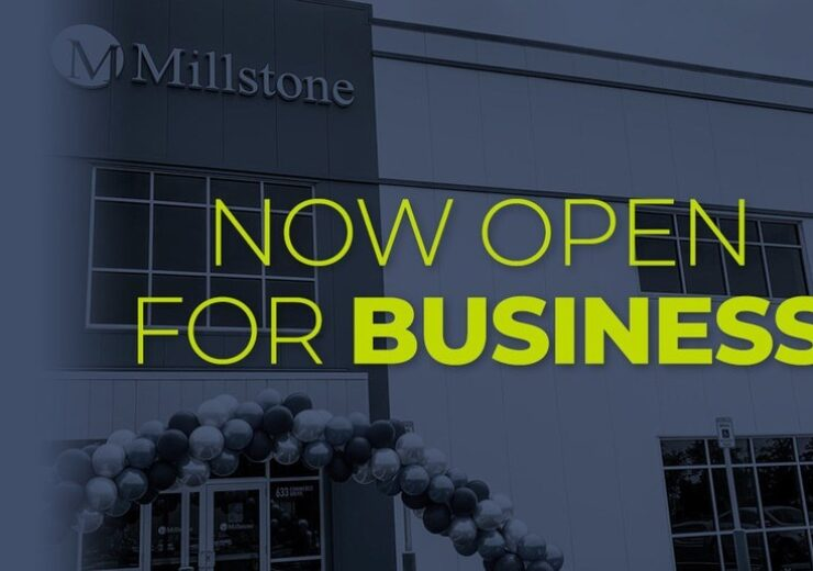 Millstone-Headquarters-Expansion