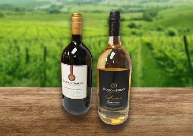 Arterra Wines Canada selects Ardagh's lightweight bottle
