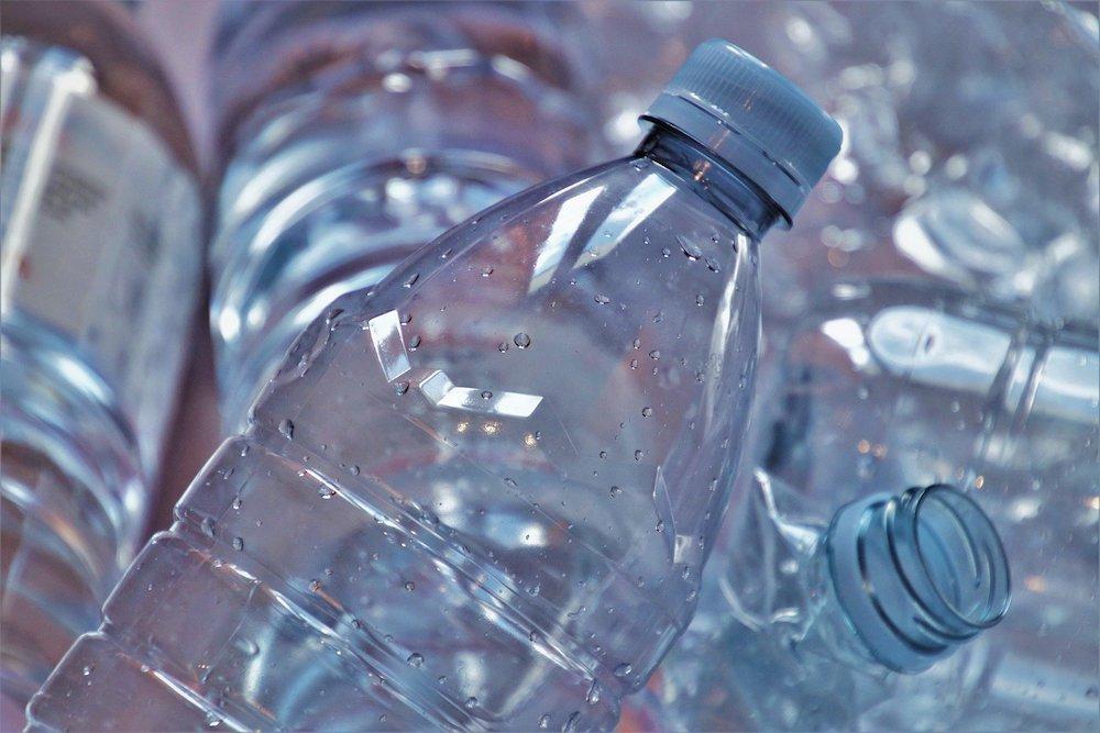 plastic waste export New Zealand