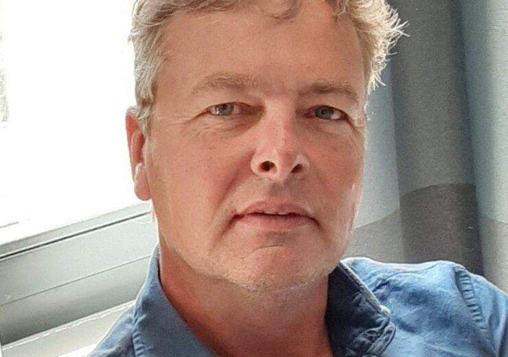 Johan_van_Baarle