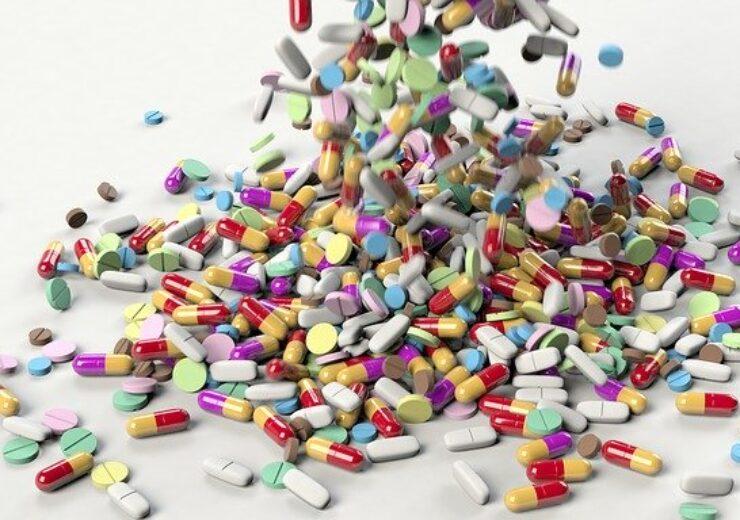 Fresenius Kabi unveils RFID smart labels for essential medications