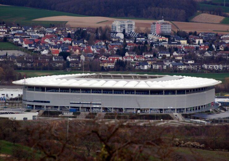 Sinsheim_-_Rhein-Neckar-Arena_-_blick_von_der_Burg_Steinsberg_2016-03-28_17-29-56