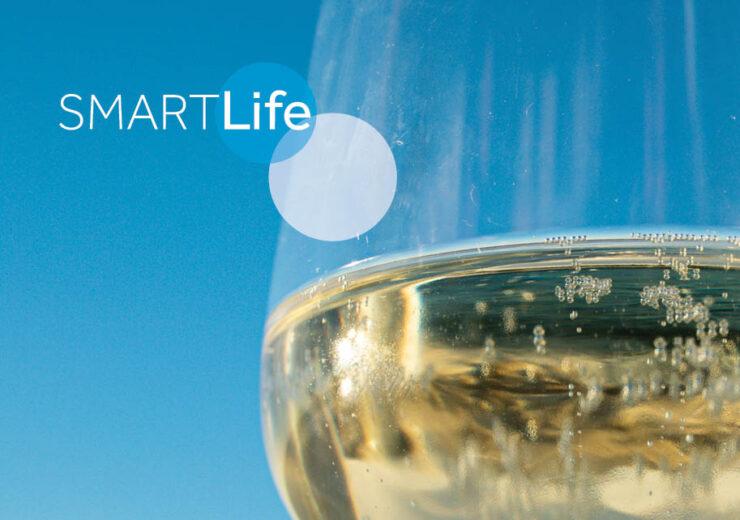 Smartlife - 2