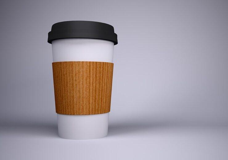 coffee-3173047_640