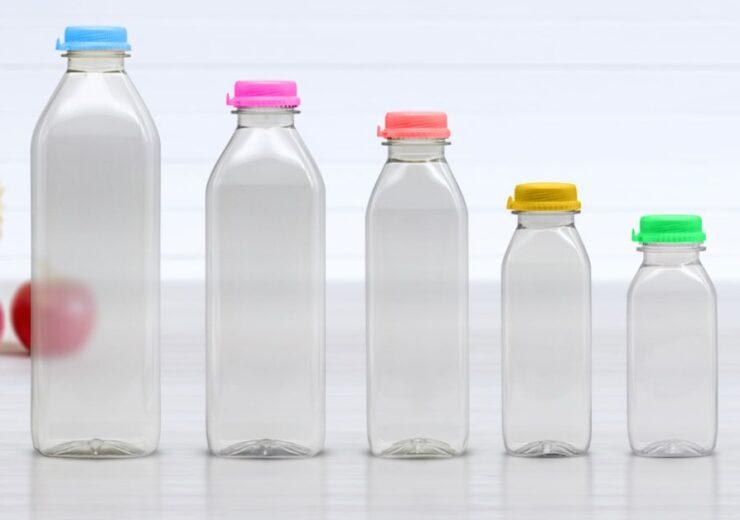 cpi-pet-five-bottle-range-hero