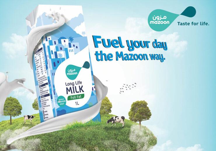 mazoon-dairy-milk-rgb