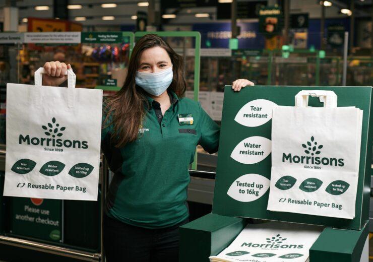 morrisons-new-paper-bagsfinal-41