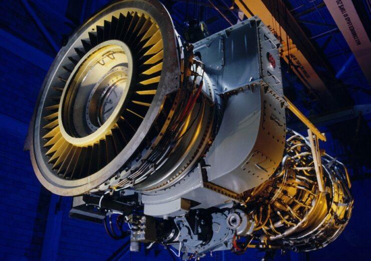 turbine-website