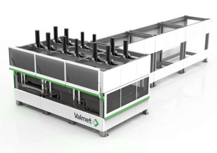 valmet_3d_fiber_technology_570