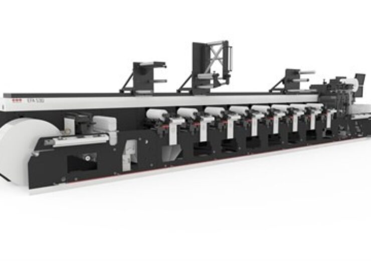 2-The-fully-automated-MPS-EFA-530-press_450x253