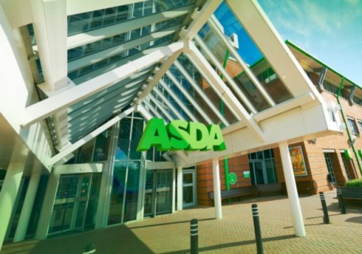 Asda extends X-Rite ColorCert contract for packaging quality control
