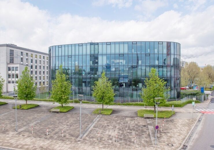 Borealis secures €250m EIB loan to boost circular economy for plastics
