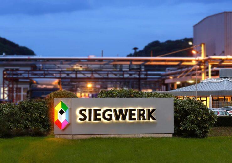 Factory_Siegwerk_logo_klein