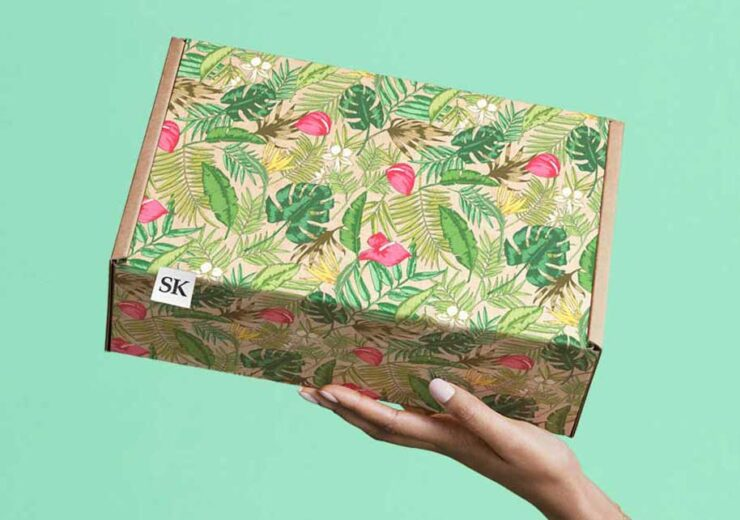 Fashion-Ecommerce-Packaging