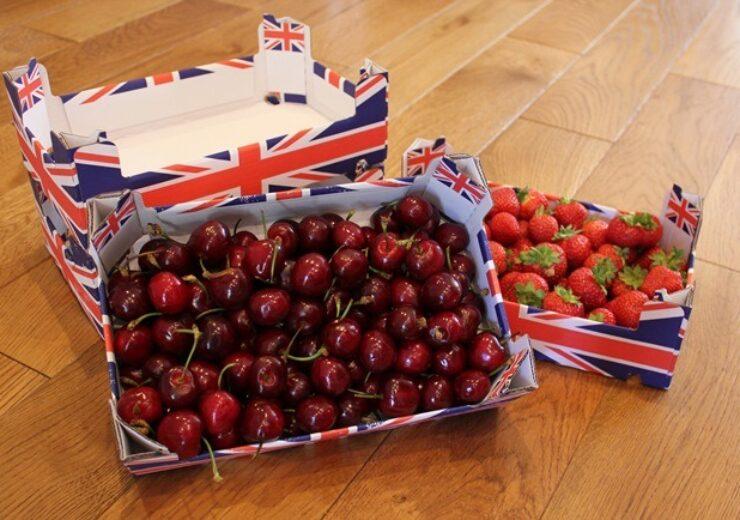 FreshPack_UK
