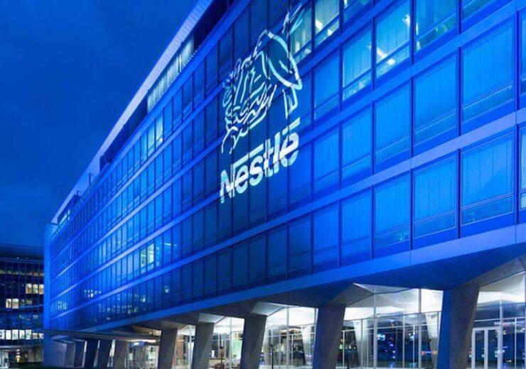 ask-nestle-companies