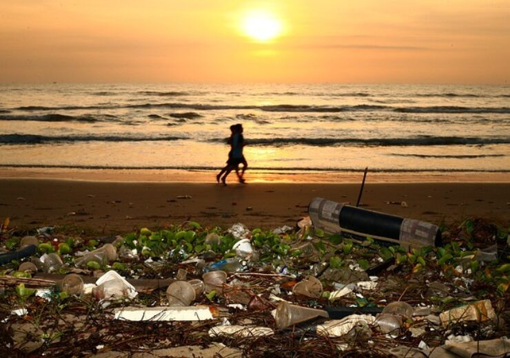 Eastman joins two organisations to solve the plastic waste crisis