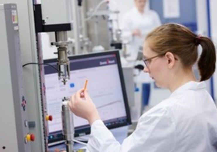 csm_Neue_Labor-_und_Regulierungsservices_fuer_Biotech-Kunden_I_e585f64621
