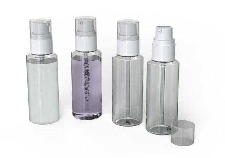 four-dispenser-bottles-hero