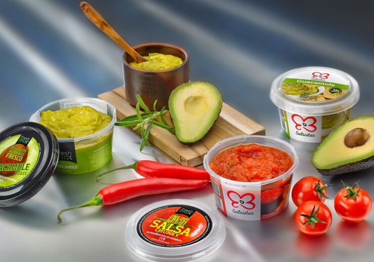 guacamole-pot-assortment-hero