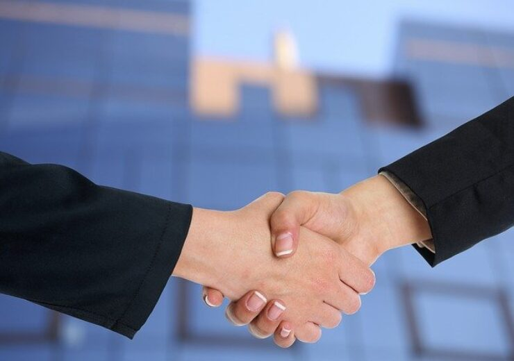 Mpac acquires US-based packaging machinery firm Switchback for $13m