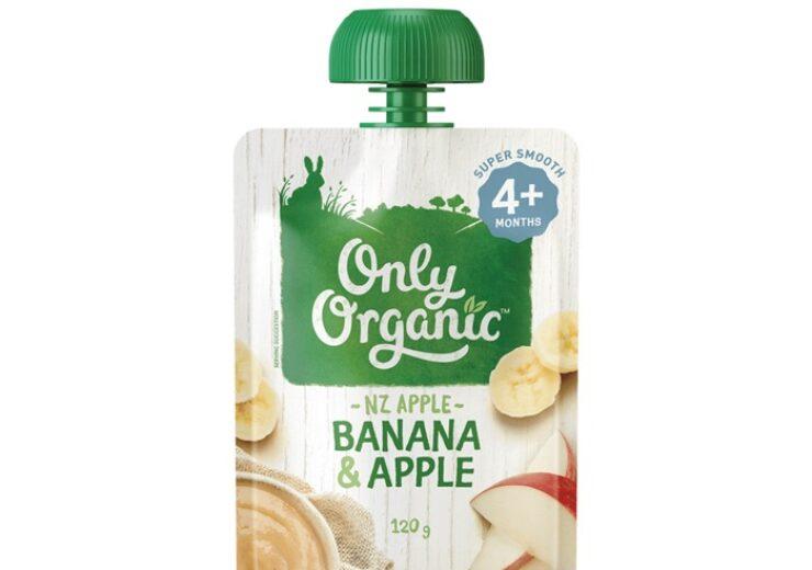 only-organic-banana-apple