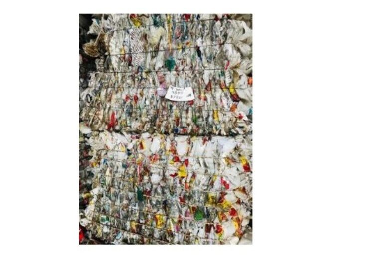 Dow, Luhai collaborate to enhance circularity of plastics in China