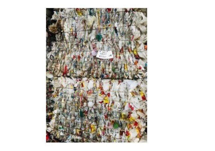 recyclepaper