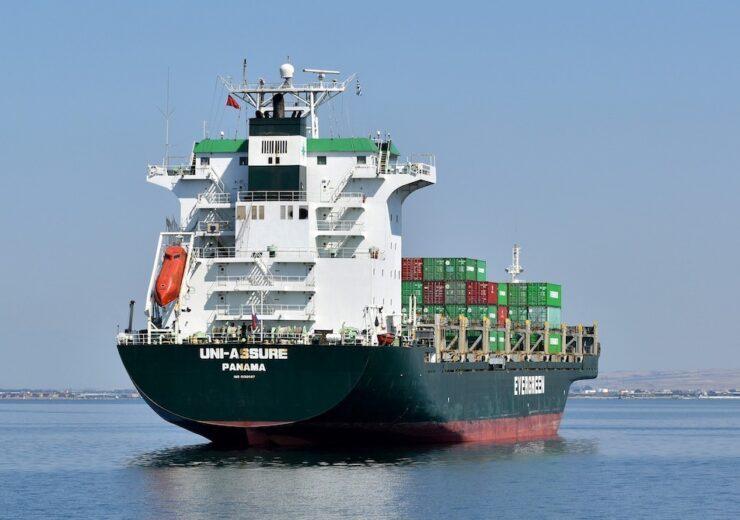 ship-5349847_1920